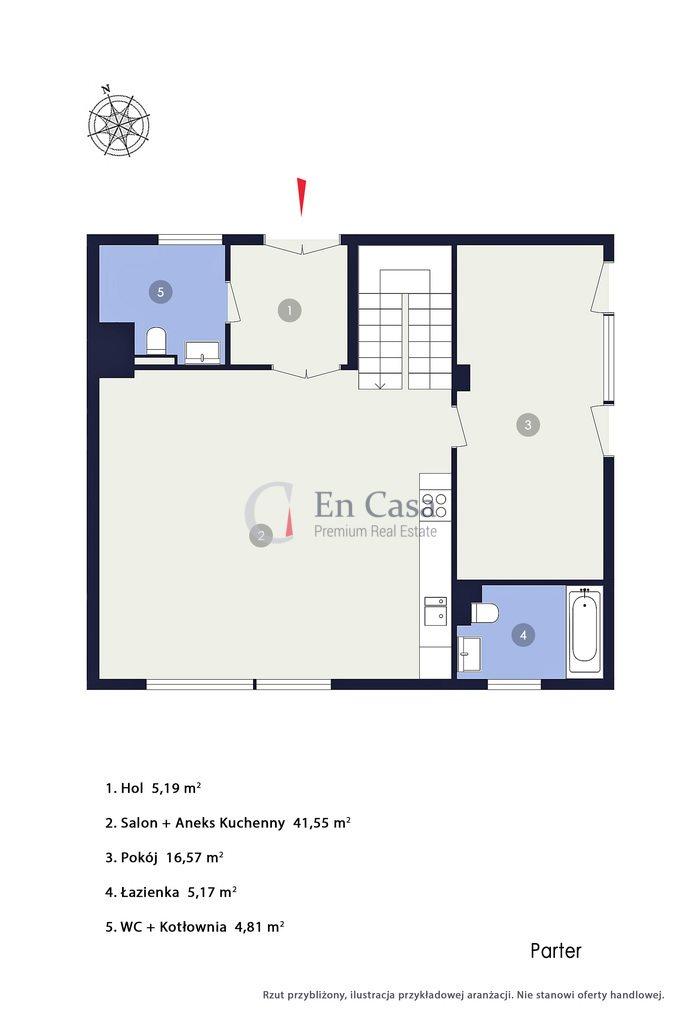 Mieszkanie czteropokojowe  na sprzedaż Warszawa, Mokotów, Wołodyjowskiego  110m2 Foto 5