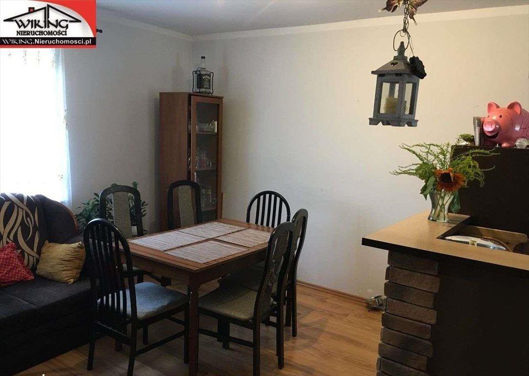 Dom na sprzedaż Luboń  118m2 Foto 2