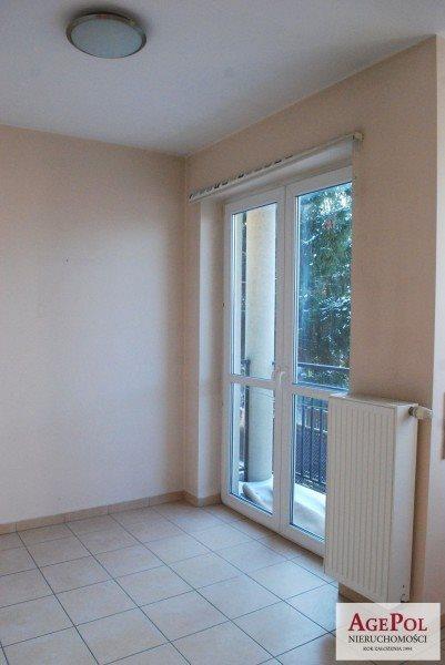 Mieszkanie trzypokojowe na sprzedaż Warszawa, Wawer, Zbytki, Zwoleńska  72m2 Foto 7
