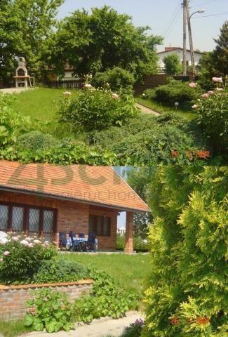 Dom na sprzedaż Warszawa, Ursynów, Imielin  330m2 Foto 1