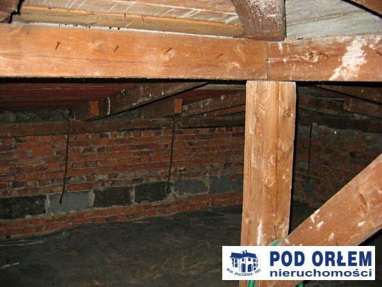 Dom na sprzedaż Bielsko-Biała, Osiedle Piastowskie  360m2 Foto 11