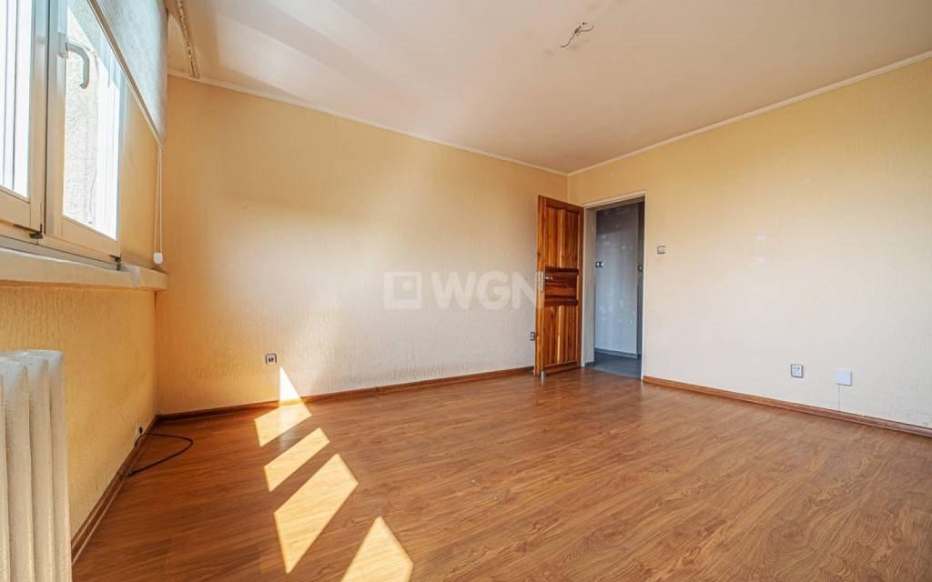 Mieszkanie dwupokojowe na wynajem Bolesławiec, Jana Kilińskiego  39m2 Foto 3