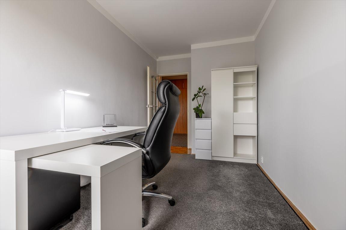 Mieszkanie trzypokojowe na sprzedaż Warszawa, Bemowo, Sołtana 6  65m2 Foto 6