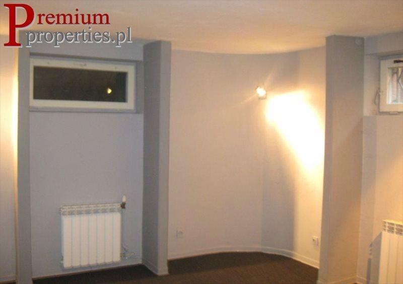 Dom na sprzedaż Warszawa, Mokotów, Sadyba  330m2 Foto 4