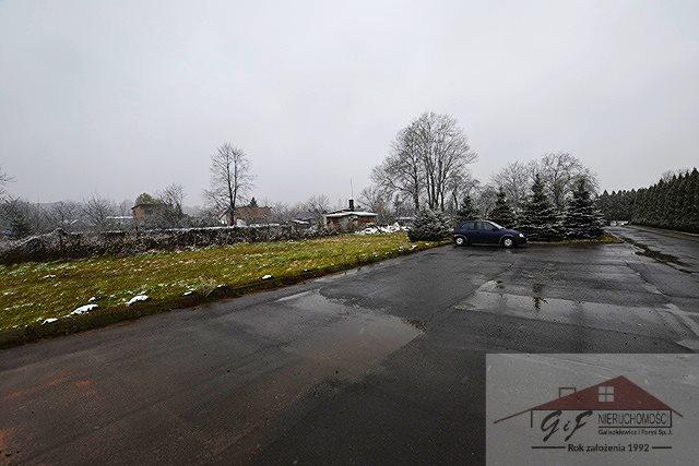 Działka przemysłowo-handlowa na sprzedaż Jarosław  10000m2 Foto 7