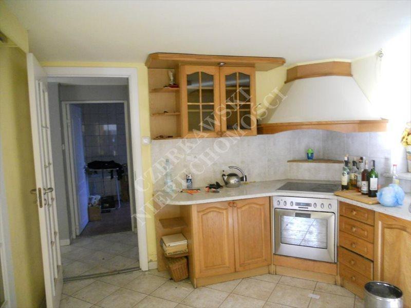Dom na sprzedaż Gliwice, Gliwice, -  295m2 Foto 1
