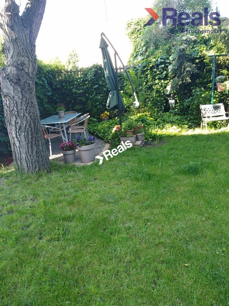 Dom na sprzedaż Żyrardów  1000m2 Foto 5