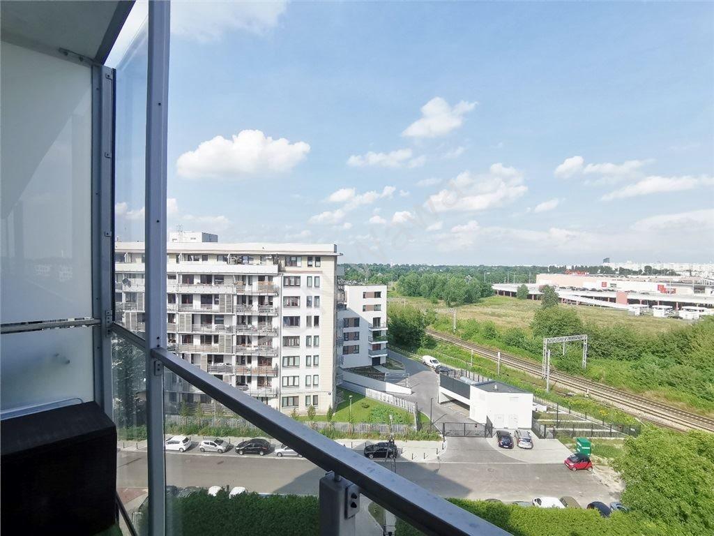 Mieszkanie trzypokojowe na sprzedaż Warszawa, Bemowo, Grodkowska  76m2 Foto 12