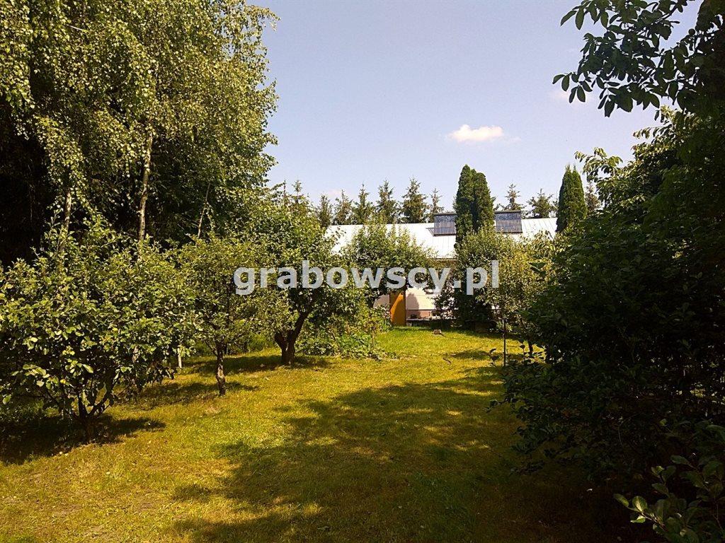 Dom na sprzedaż Turośń Dolna  154m2 Foto 3