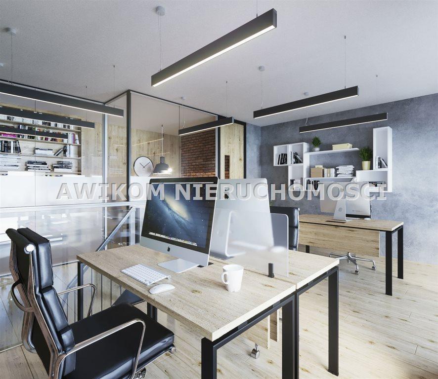 Mieszkanie dwupokojowe na sprzedaż Grodzisk Mazowiecki, Centrum, Henryka Sienkiewicza  68m2 Foto 12