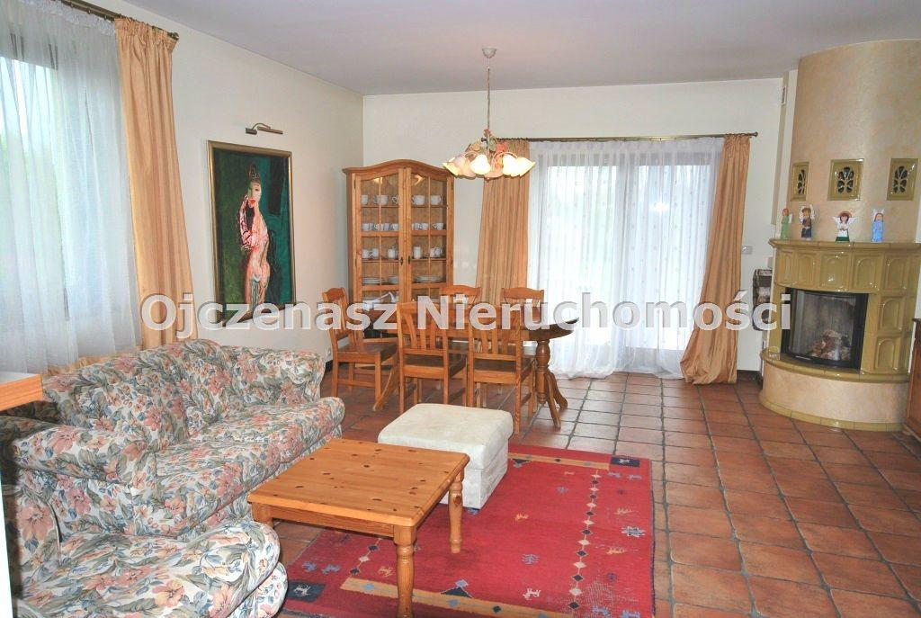 Dom na sprzedaż Przyłęki  199m2 Foto 2