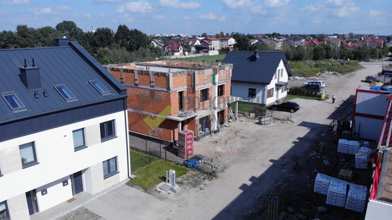 Dom na sprzedaż Ząbki, Ząbki  183m2 Foto 11