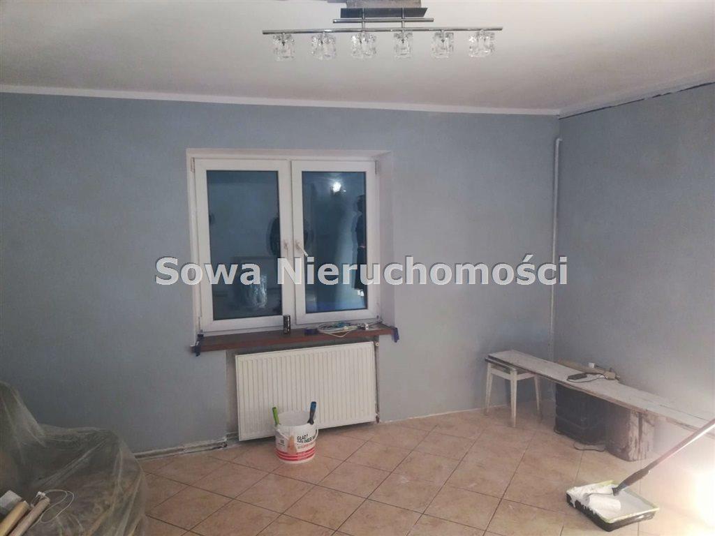 Dom na sprzedaż Jelenia Góra, Maciejowa  110m2 Foto 6