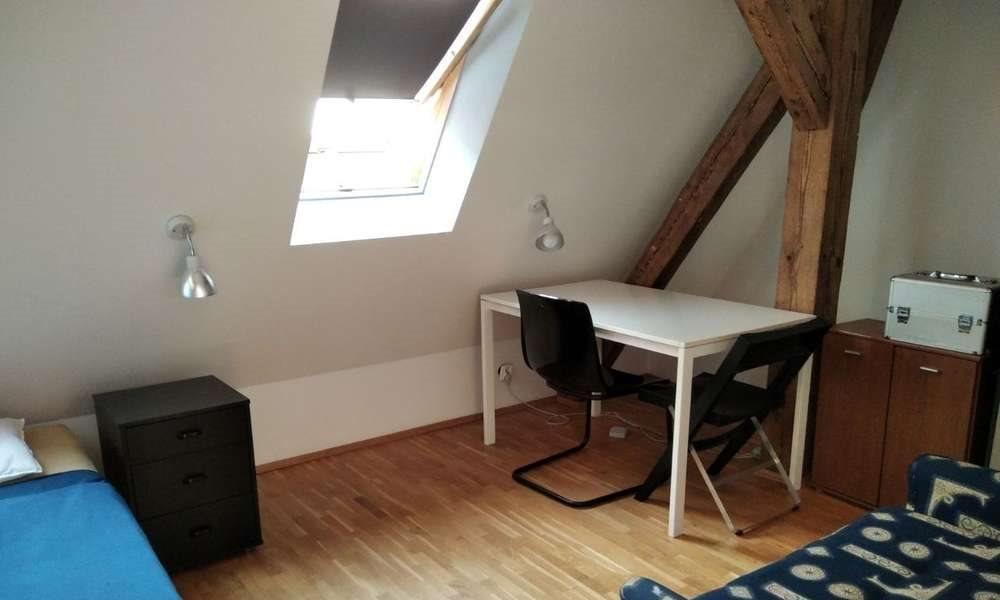 Mieszkanie na sprzedaż Poznań, Grunwald, Śniadeckich  96m2 Foto 12