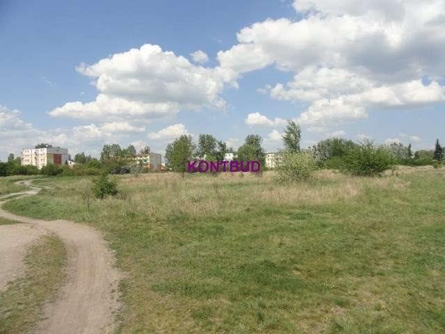 Działka budowlana na sprzedaż Bydgoszcz, Fordon, FORDOŃSKA  3689m2 Foto 10