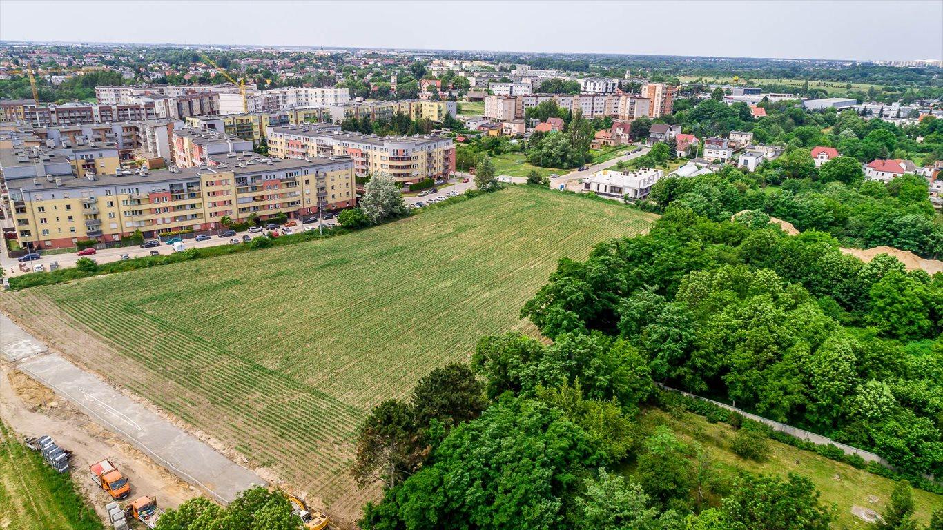 Lokal użytkowy na sprzedaż Luboń  7450m2 Foto 10