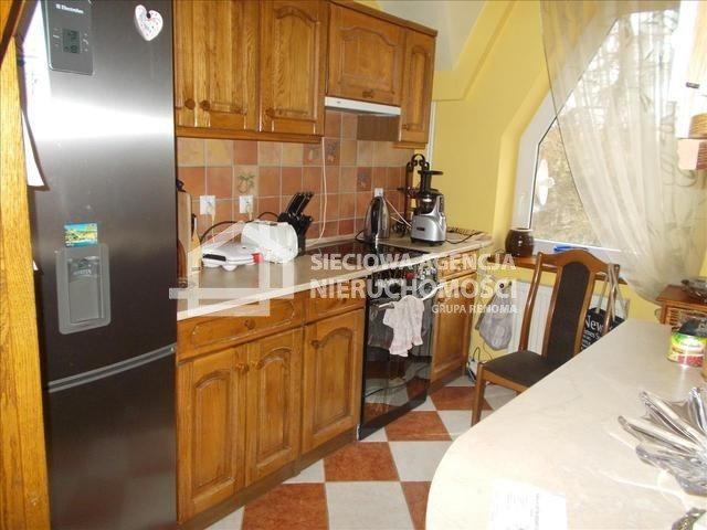 Dom na sprzedaż Chojnice  151m2 Foto 3