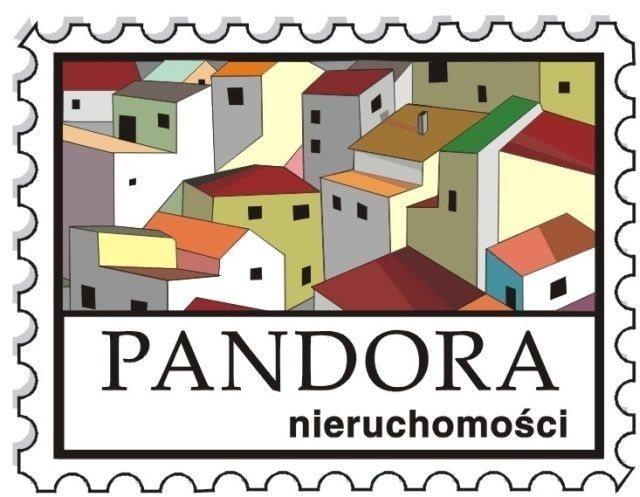 Działka inna na sprzedaż Łódź, Śródmieście, Śródmieście  1000m2 Foto 2