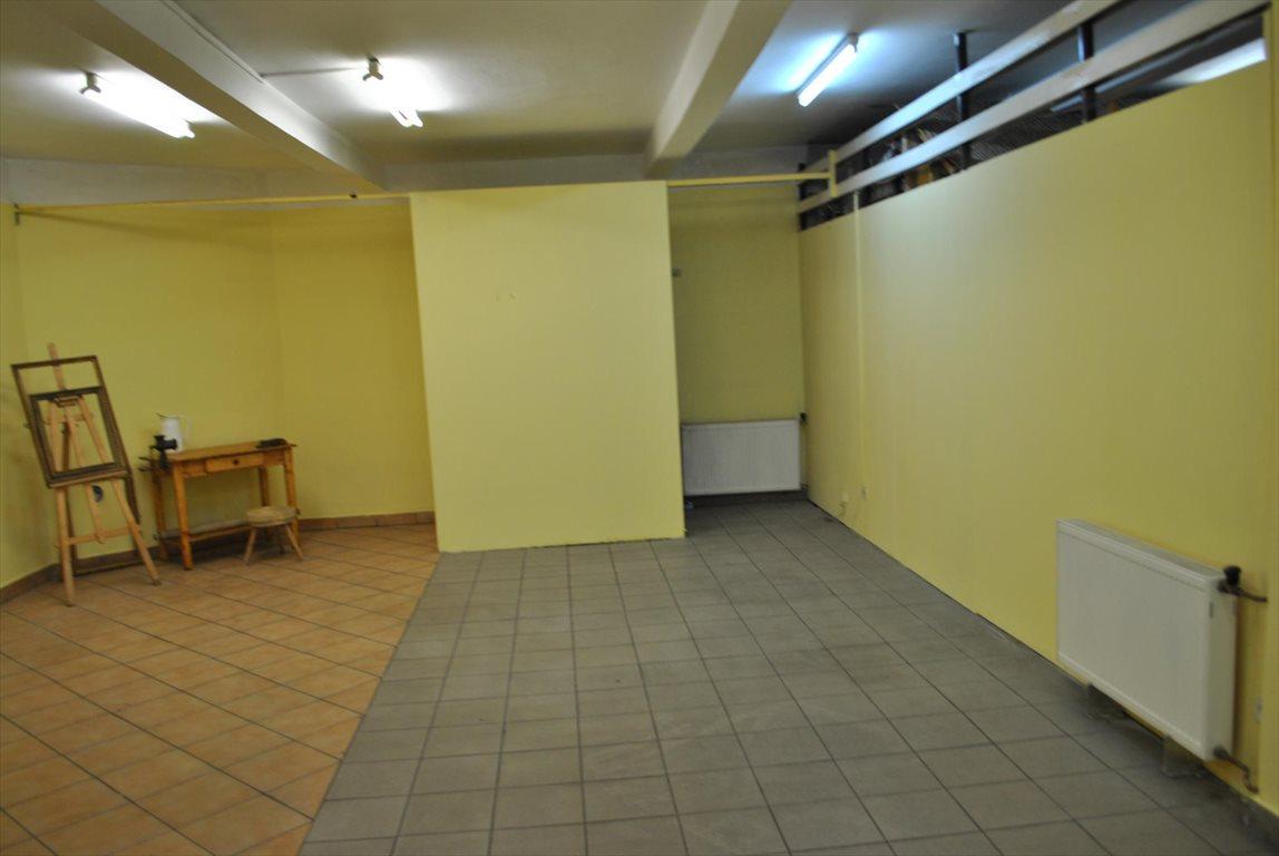 Lokal użytkowy na wynajem Mysłowice, Brzęczkowice  59m2 Foto 3