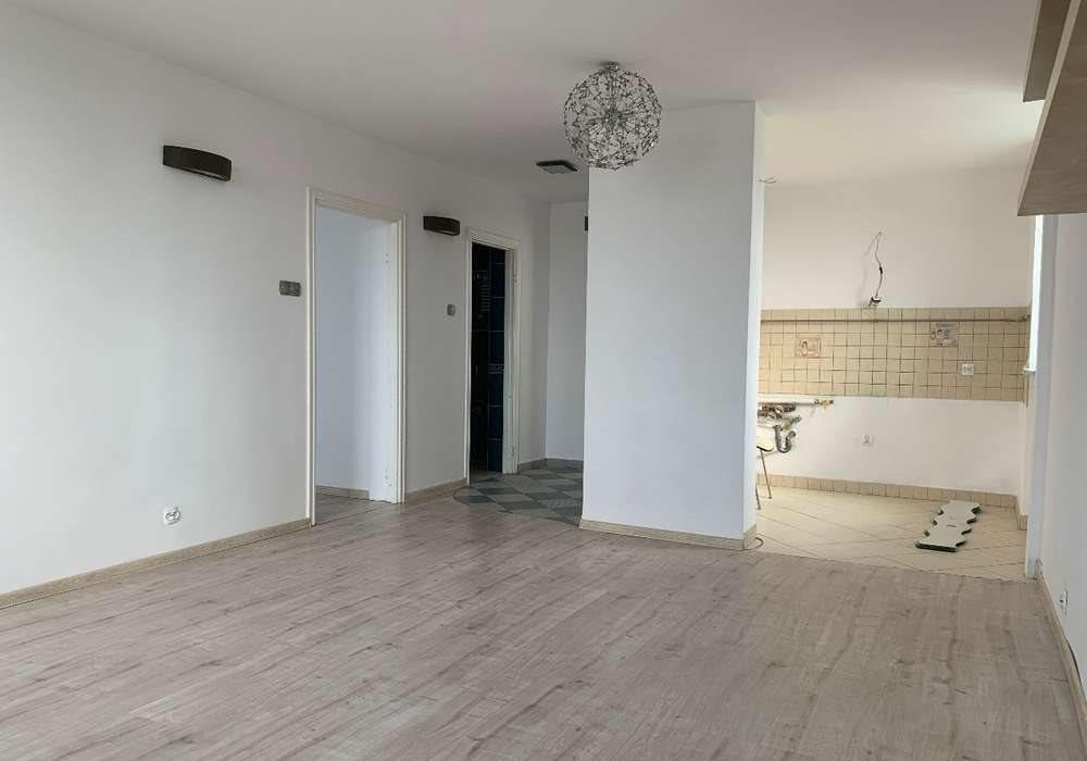 Mieszkanie dwupokojowe na sprzedaż Warszawa, Targówek, remiszewska 20  54m2 Foto 7