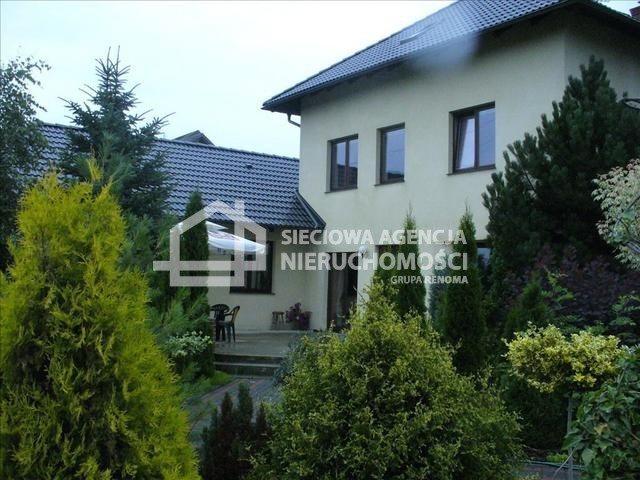 Dom na sprzedaż Chojnice  446m2 Foto 3