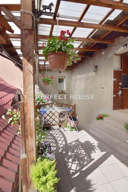 Dom na sprzedaż Szamotuły  330m2 Foto 9