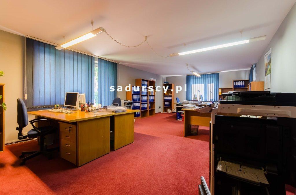 Dom na sprzedaż Kraków, Dębniki, Osiedle Podwawelskie, Słomiana  250m2 Foto 9
