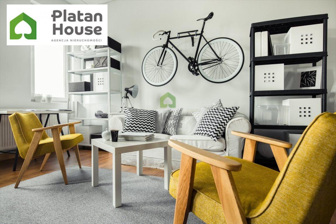 Mieszkanie dwupokojowe na sprzedaż Warszawa, Wola, Juliana Konstantego Ordona  45m2 Foto 1