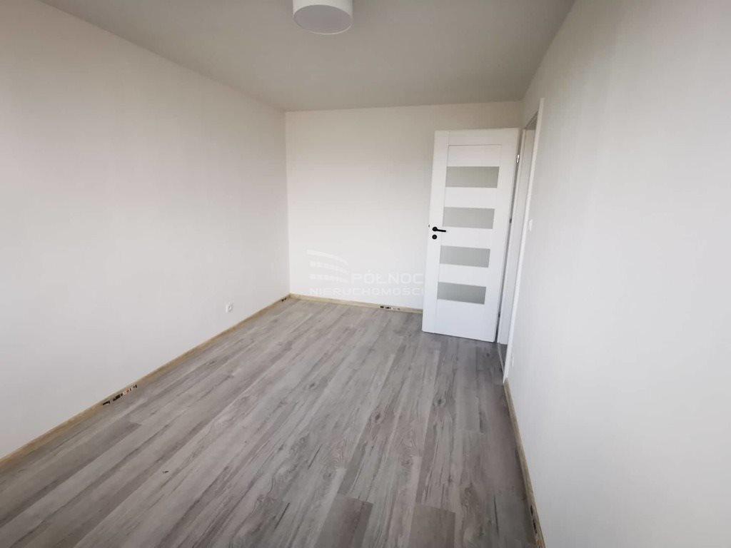Mieszkanie dwupokojowe na sprzedaż Świdnica  45m2 Foto 5