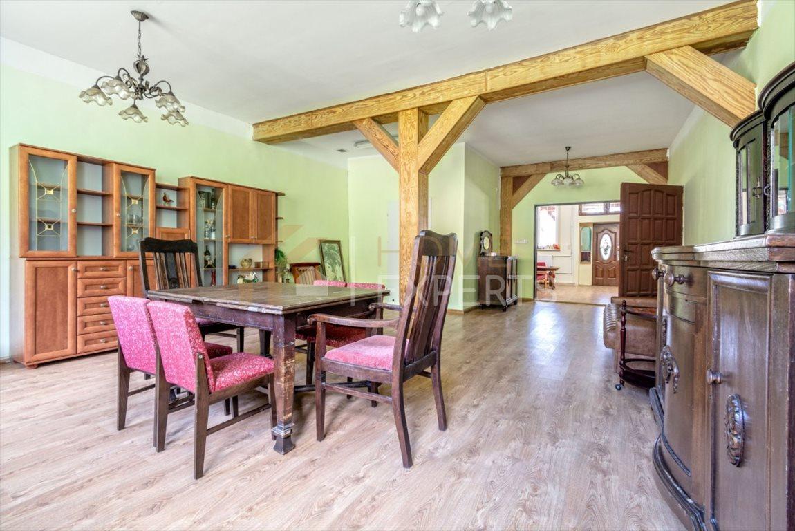 Dom na wynajem Rotmanka, Gerberowa  330m2 Foto 4