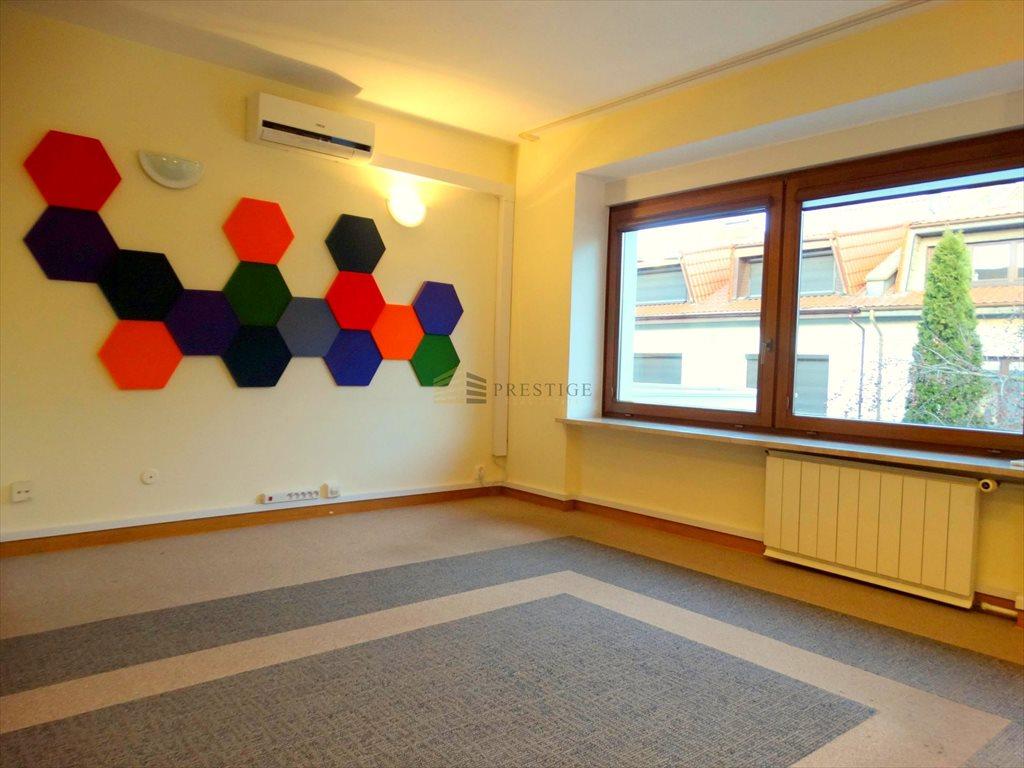 Dom na wynajem Warszawa, Mokotów, Dominikańska  420m2 Foto 10