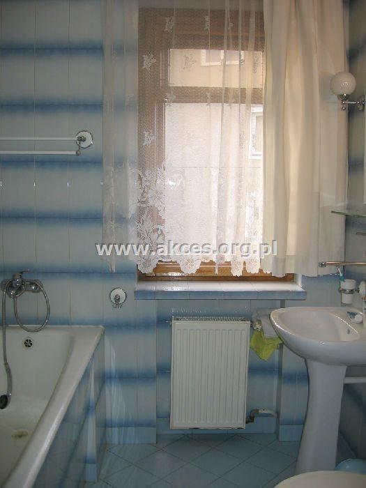 Dom na sprzedaż Warszawa, Targówek, Zacisze, Samarytanka  270m2 Foto 8