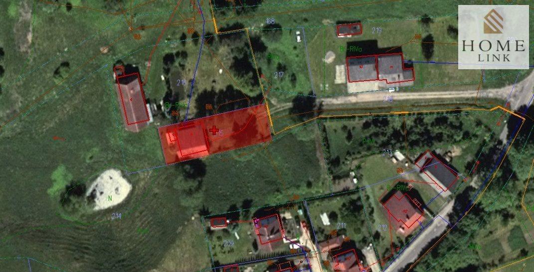 Lokal użytkowy na sprzedaż Kiwity  129m2 Foto 10