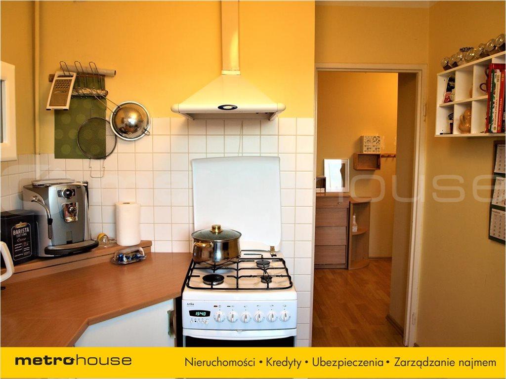 Mieszkanie dwupokojowe na sprzedaż Jelenia Góra, Jelenia Góra, Noskowskiego  53m2 Foto 6