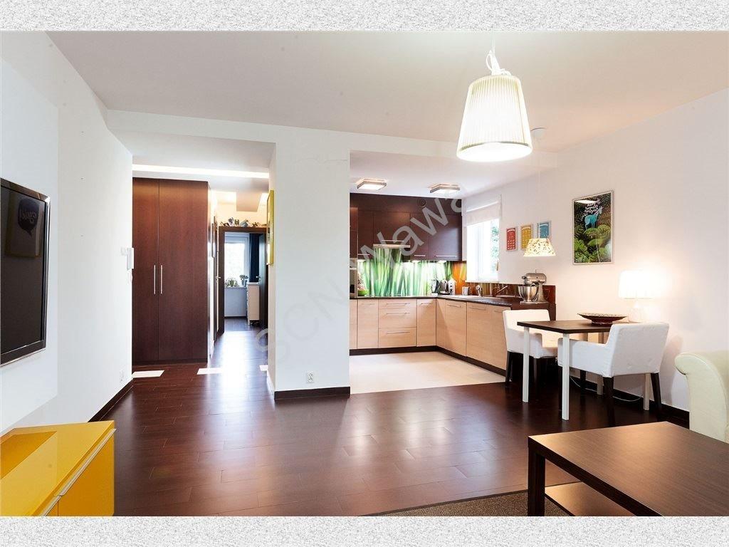 Mieszkanie trzypokojowe na sprzedaż Warszawa, Białołęka, Modlińska  62m2 Foto 1