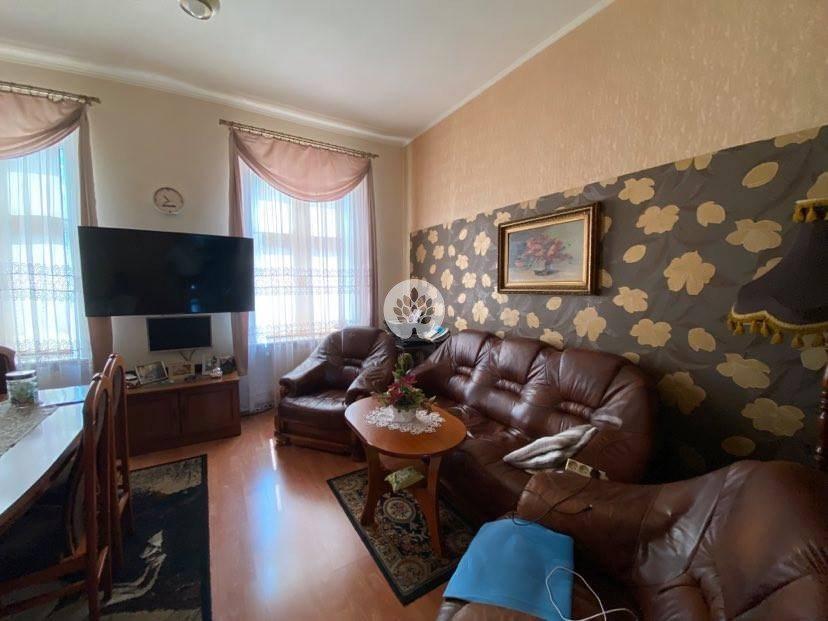 Lokal użytkowy na sprzedaż Bydgoszcz, Śródmieście, Gdańska  400m2 Foto 3