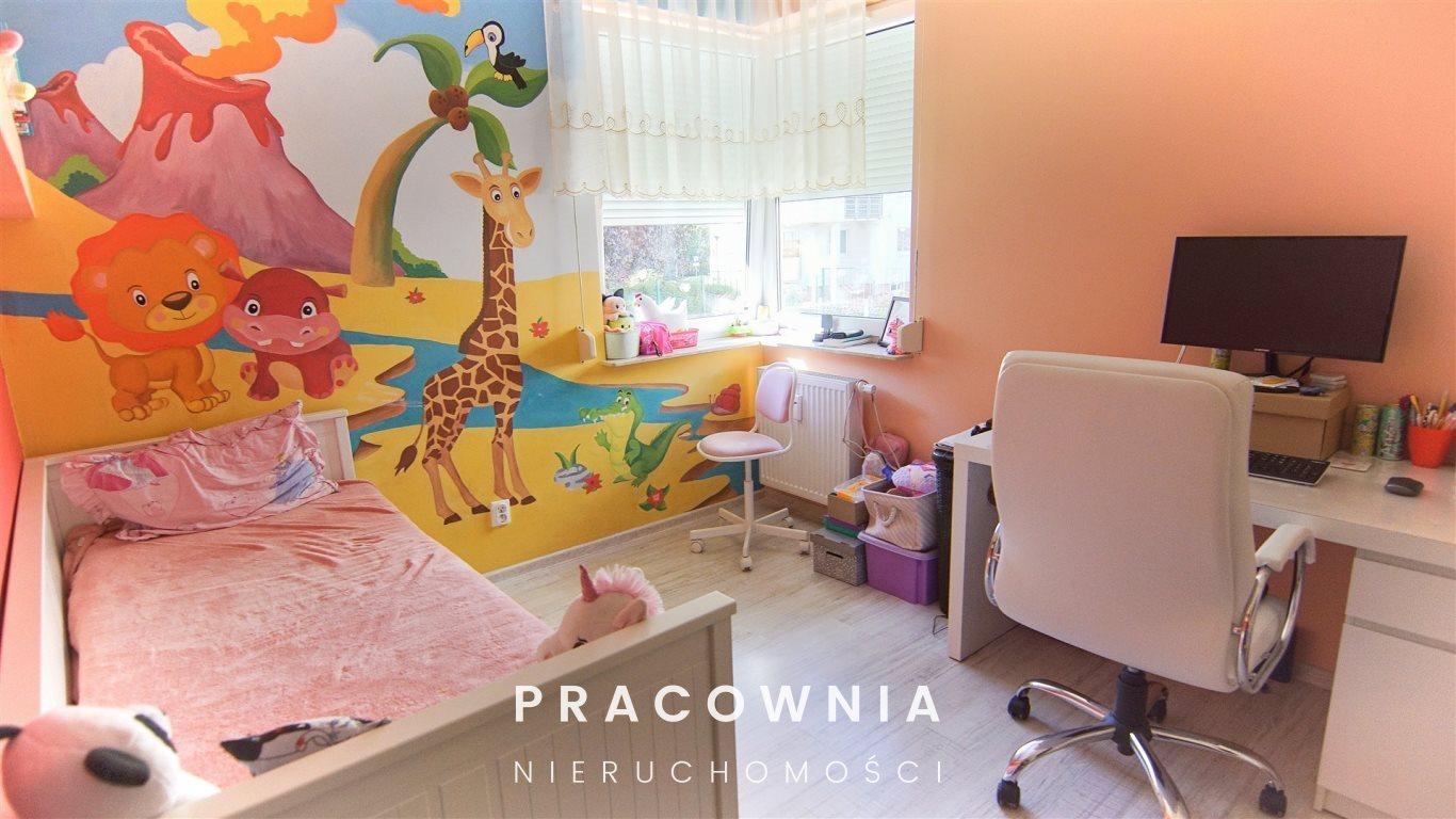 Mieszkanie trzypokojowe na sprzedaż Bydgoszcz, Górzyskowo  58m2 Foto 10