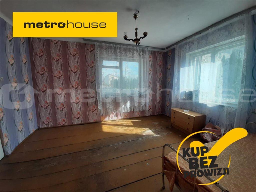 Dom na sprzedaż Suchożebry, Suchożebry  80m2 Foto 1
