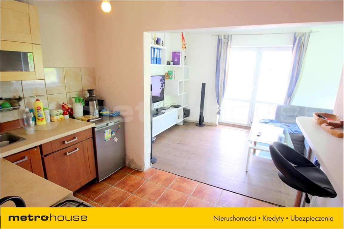 Dom na sprzedaż Chechło Pierwsze, Dobroń  38m2 Foto 4