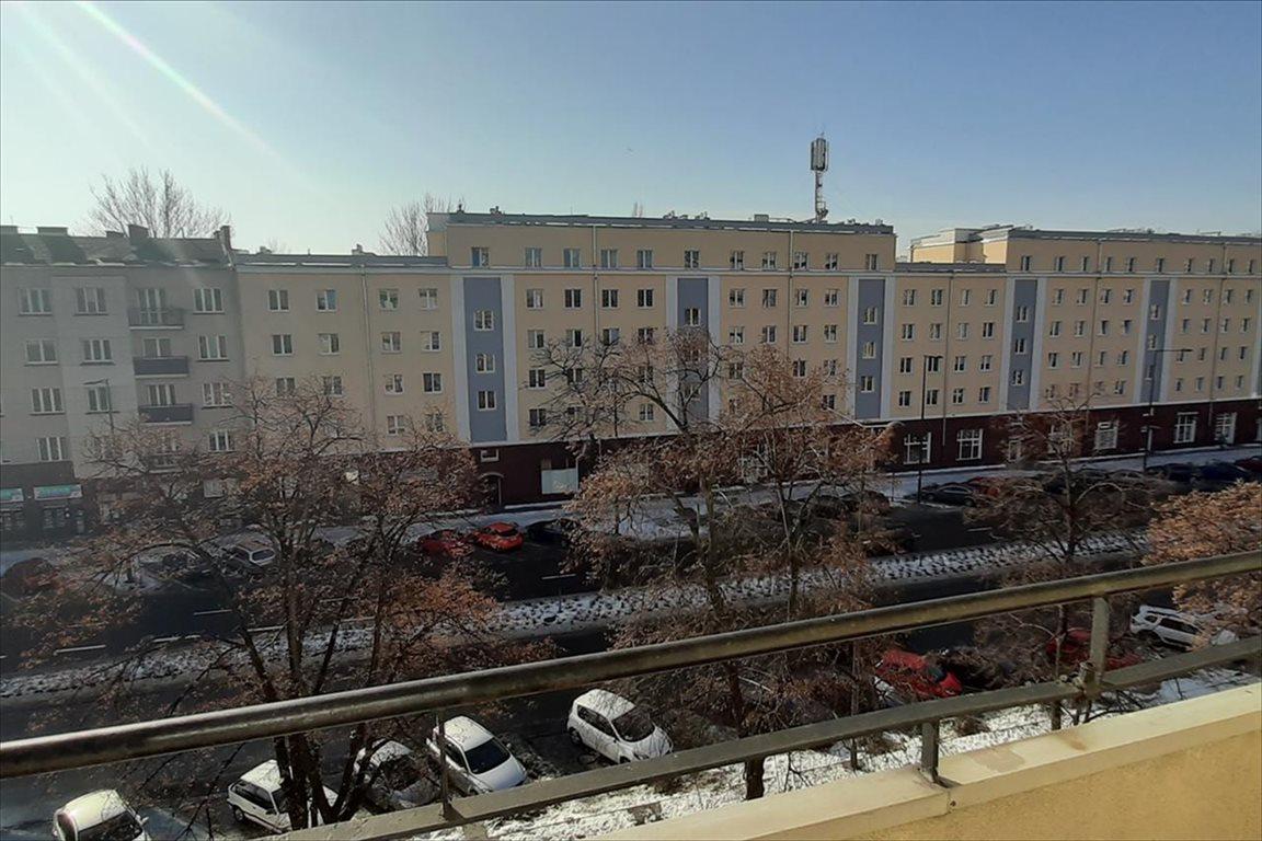 Mieszkanie dwupokojowe na sprzedaż Warszawa, Wola, Górczewska  38m2 Foto 12