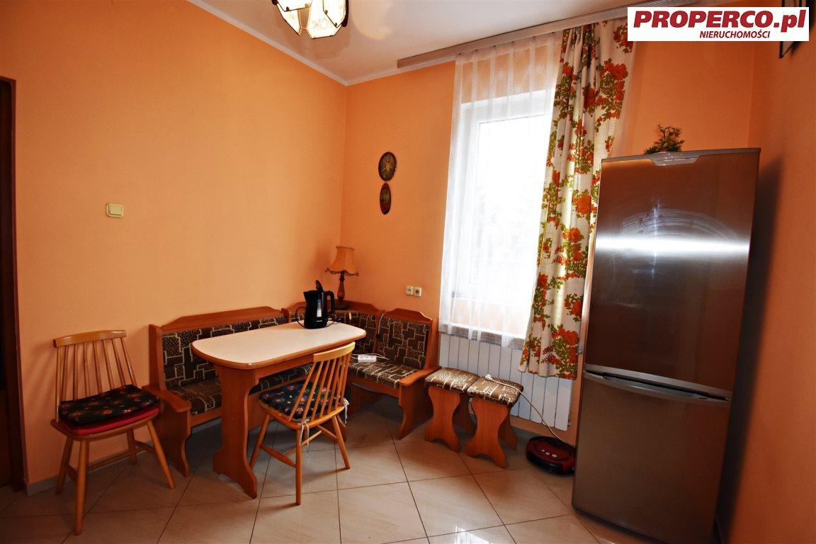 Dom na sprzedaż Skarżysko-Kamienna  75m2 Foto 6