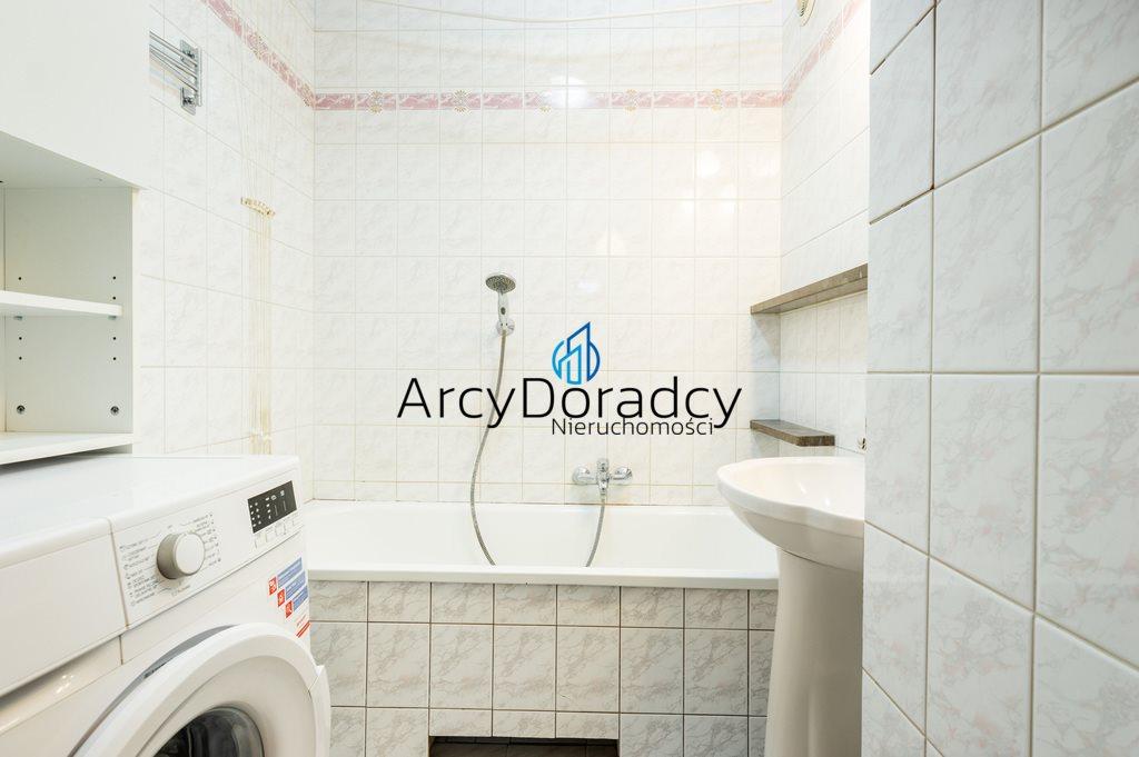 Mieszkanie trzypokojowe na sprzedaż Warszawa, Bielany, Pabla Nerudy  57m2 Foto 6