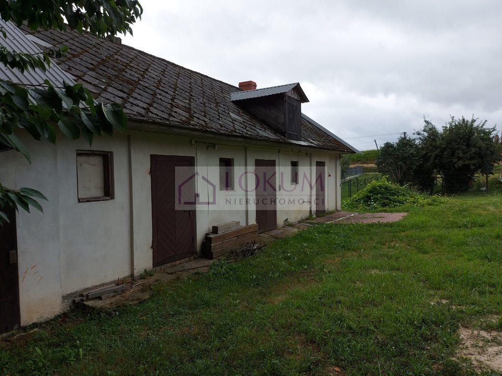 Dom na sprzedaż Rachanie  130m2 Foto 8