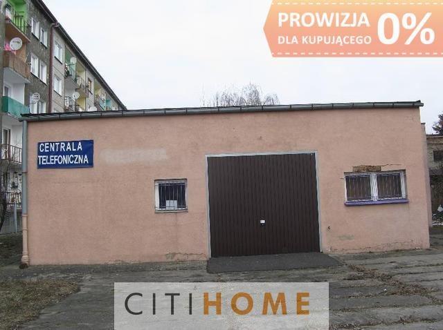 Lokal użytkowy na sprzedaż Ostrów Wielkopolski  150m2 Foto 2