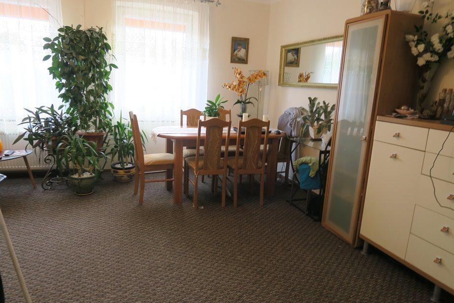Dom na sprzedaż Żyrardów, Centrum  125m2 Foto 6