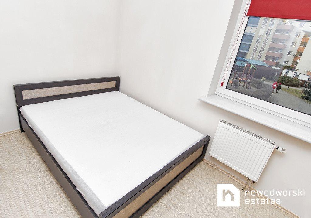 Mieszkanie dwupokojowe na wynajem Poznań, Piątkowo, Piątkowo, os. Stefana Batorego  40m2 Foto 9