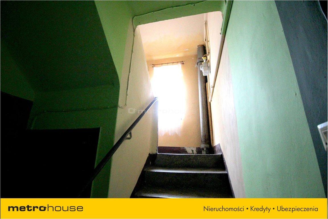Dom na sprzedaż Pabianice, Centrum  104m2 Foto 6