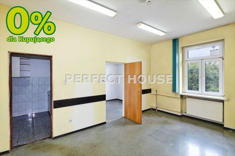 Lokal użytkowy na sprzedaż Katowice  988m2 Foto 10