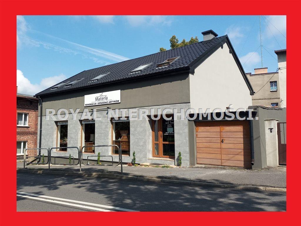 Dom na sprzedaż Ruda Śląska, Kochłowice  199m2 Foto 7