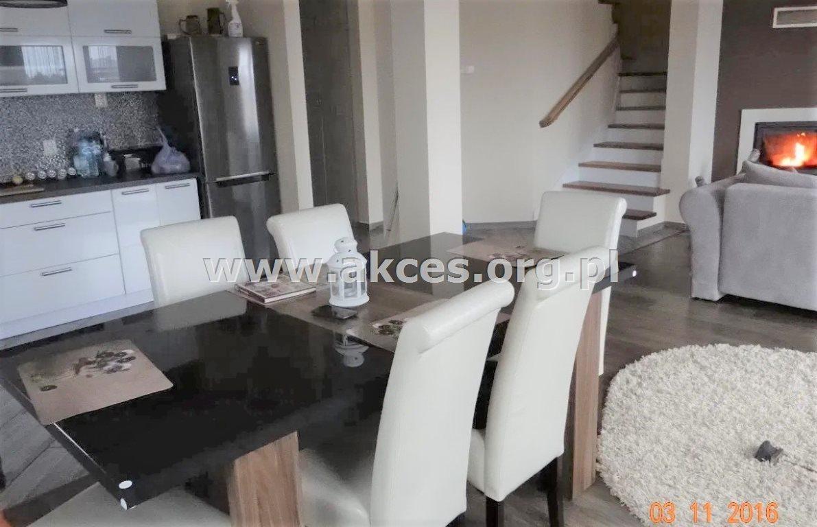 Dom na sprzedaż Radzymin  150m2 Foto 1